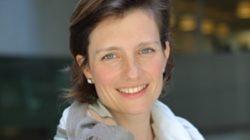 Sonja Reiland (Admin, CRG)