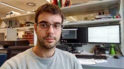Guillem Ylla (IBE:UPF-CSIC)