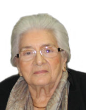 Raquel Villar Gorli, pacient