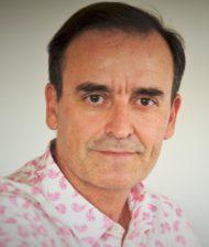 Miguel Angel Mayer, investigador a l'IMIM i metge a l'Hospital del Mar.