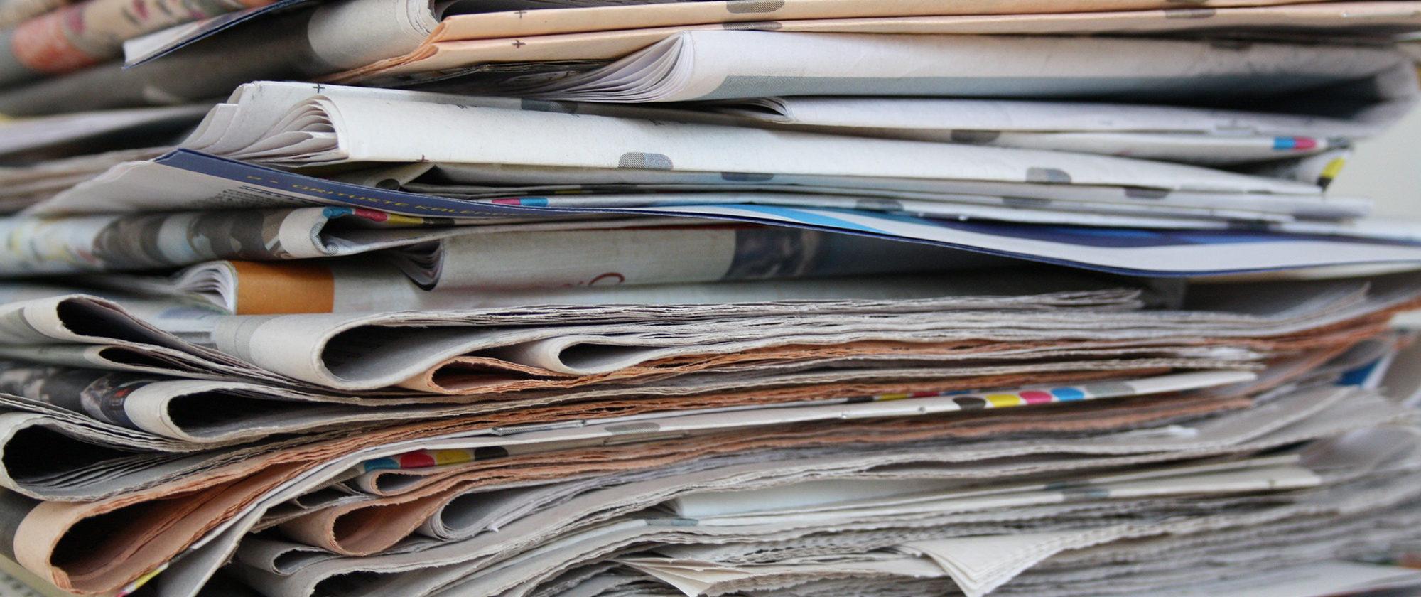 Los medios de comunicación tienen un gran potencial de influencia en la formación de opiniones y actitudes. El Informe Quiral ha estudiado su perspectiva de género en temas de salud.