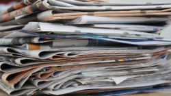 The media have a great potential to influence the formation of opinions and attitudes. The Quiral Report has studied the gender perspective in health-related articles in the mass media.