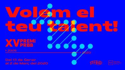 Des del 2005, han participat prop de 1.800 estudiants de secundària d'arreu de Catalunya, i s'han presentat més de 1.500 Treballs de Recerca. Més de 80 investigadors de tots el centres de recerca del PRBB han format part del jurat.