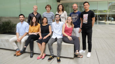 De cara al futur, l'equip investigador del CRG té com a objectiu comprendre com la informació ambiental esdevé informació molecular en l'ARN de l'esperma, i com es transmet de generació en generació.