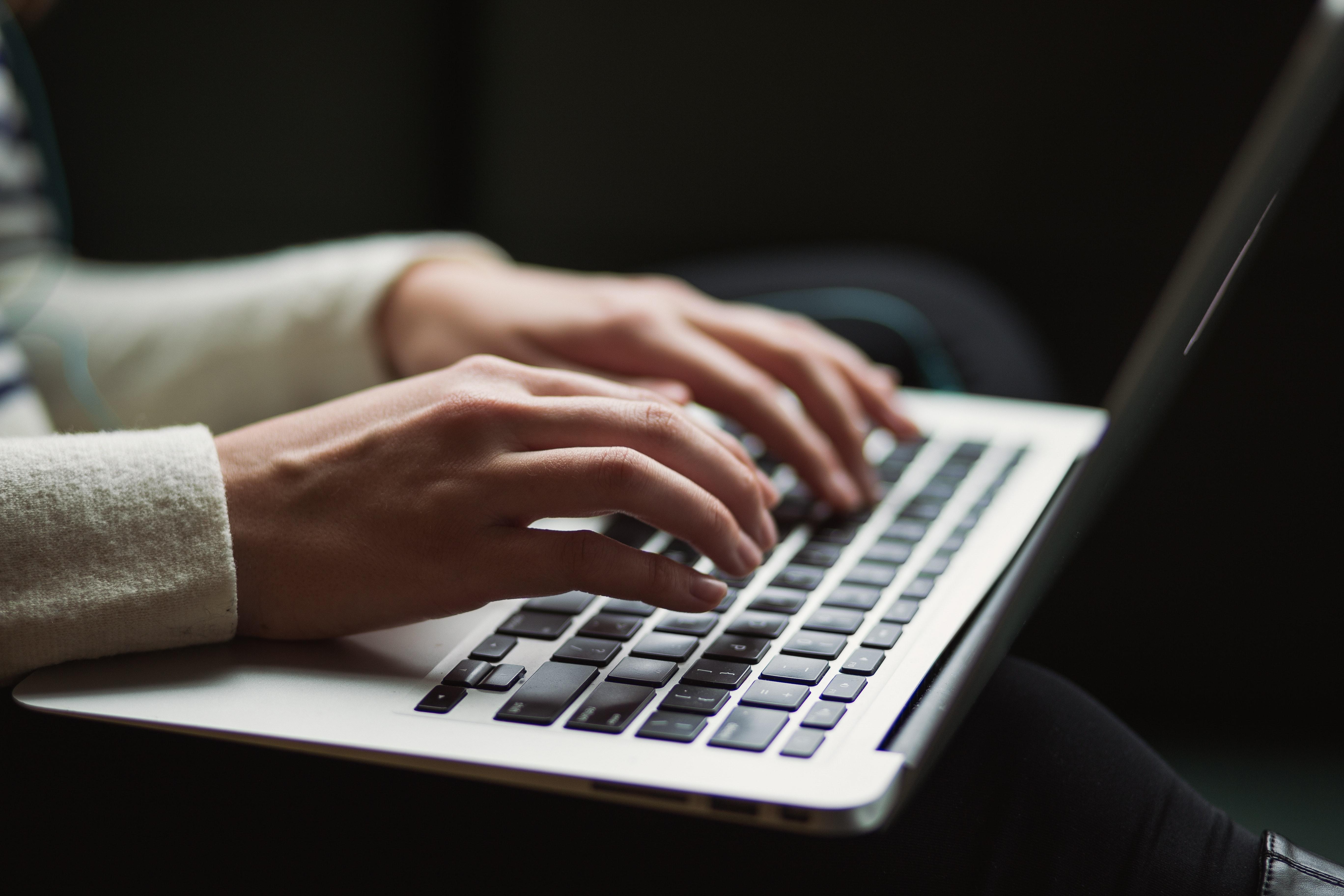 500 articles i set consells per fer front al primer