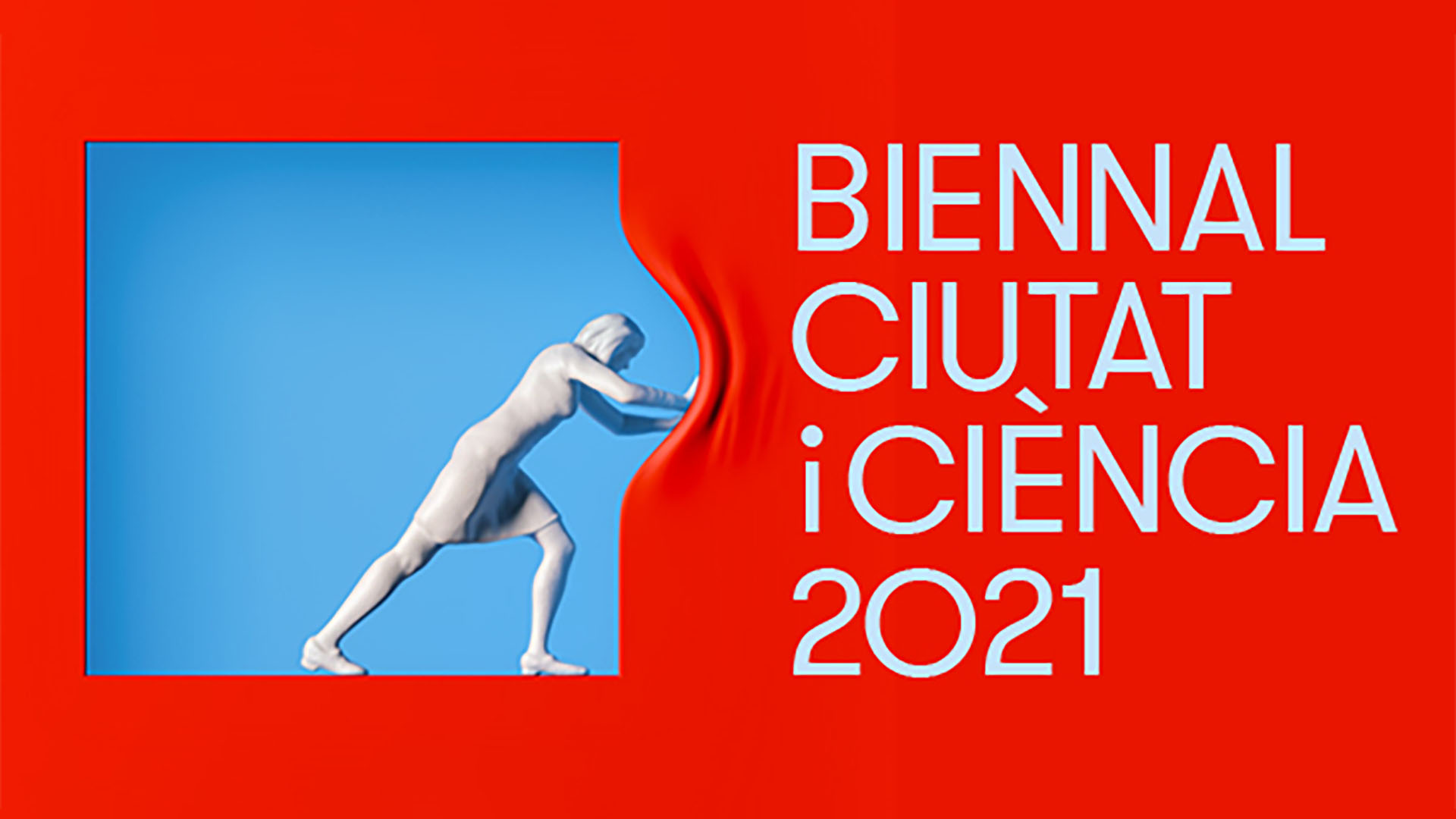 This year, the PRBB will host the biennial and the science festival